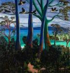 https://naomihoward.com.au/2016/03/09/a-golden-summer-on-east-coast-tasmania-2015-2016/